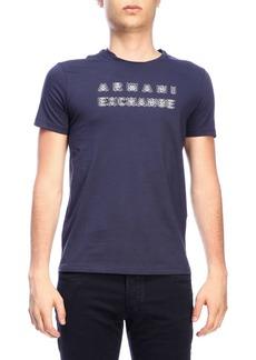 Armani Exchange T-shirt T-shirt Men Armani Exchange