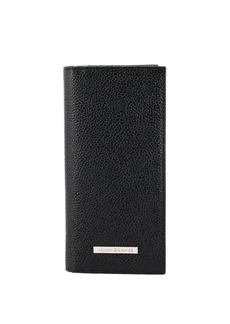Armani Exchange Wallet Wallet Men Armani Exchange