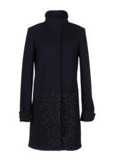 ARMANI JEANS - Coat