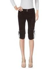 ARMANI JEANS - Shorts