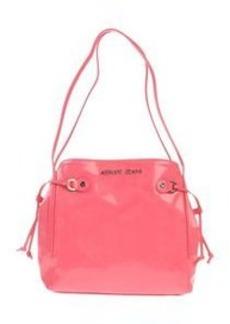 ARMANI JEANS - Shoulder bag