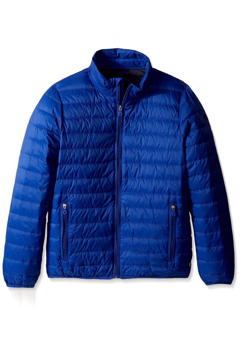 b5882e4ffb JEANS Men's Packable Down Jacket