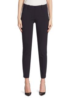 Armani Stretch Wool Pants