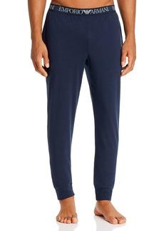 Armani Lounge Pants