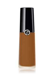 Armani Luminous Silk Face and Under-Eye Concealer