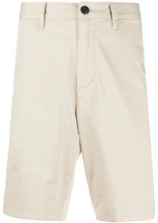 Armani Bermuda shorts