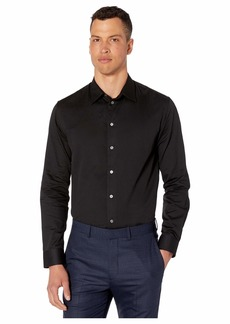 Armani Camica Shirt