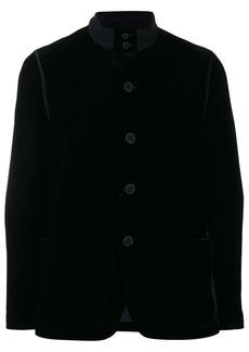 Armani casual fitted blazer