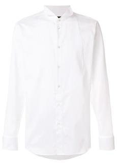 Armani classic style shirt