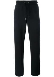 Armani classic sweatpants