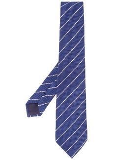 Armani classic tie