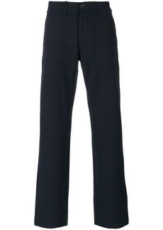 Armani classic trousers