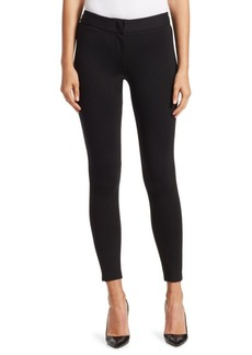 Armani Core Jersey Crop Pants
