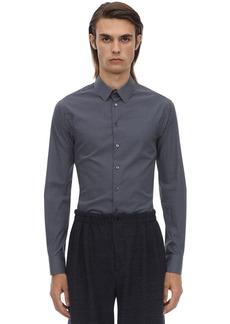Armani Cotton Shirt