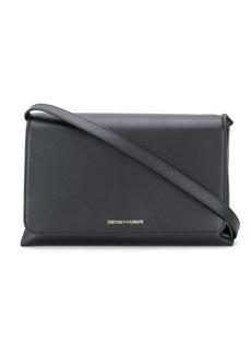 Armani crossbody bag