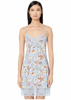 Armani Daily Charme Petticoat
