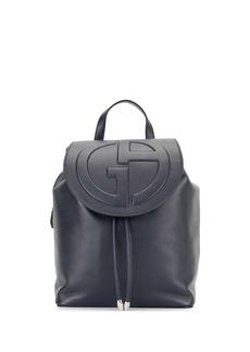 Armani day life backpack