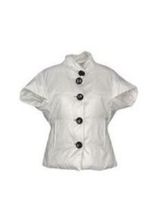 EMPORIO ARMANI - Down jacket