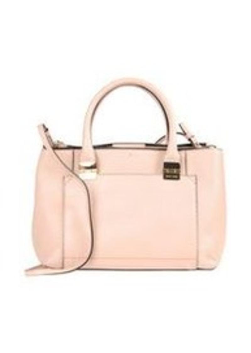 Armani EMPORIO ARMANI - Handbag Now  207.00 8d424fd47d