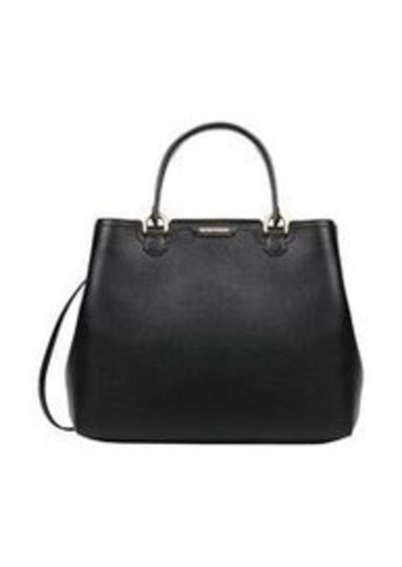 Armani EMPORIO ARMANI - Handbag   Handbags e1e27a1092