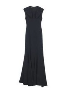 EMPORIO ARMANI - Evening dress