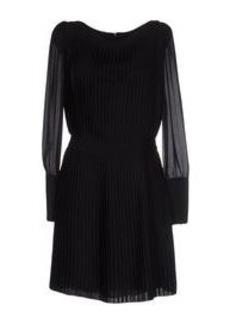 EMPORIO ARMANI - Shirt dress