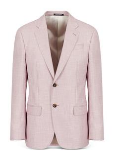 Emporio Armani Antonio Suit Jacket