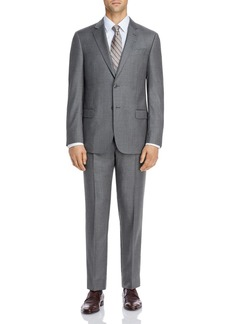 Emporio Armani Classic Fit Suit