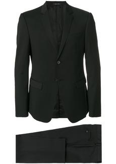 Armani classic formal suit