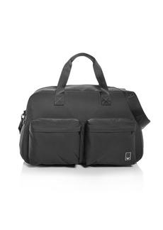 Emporio Armani Duffel Bag