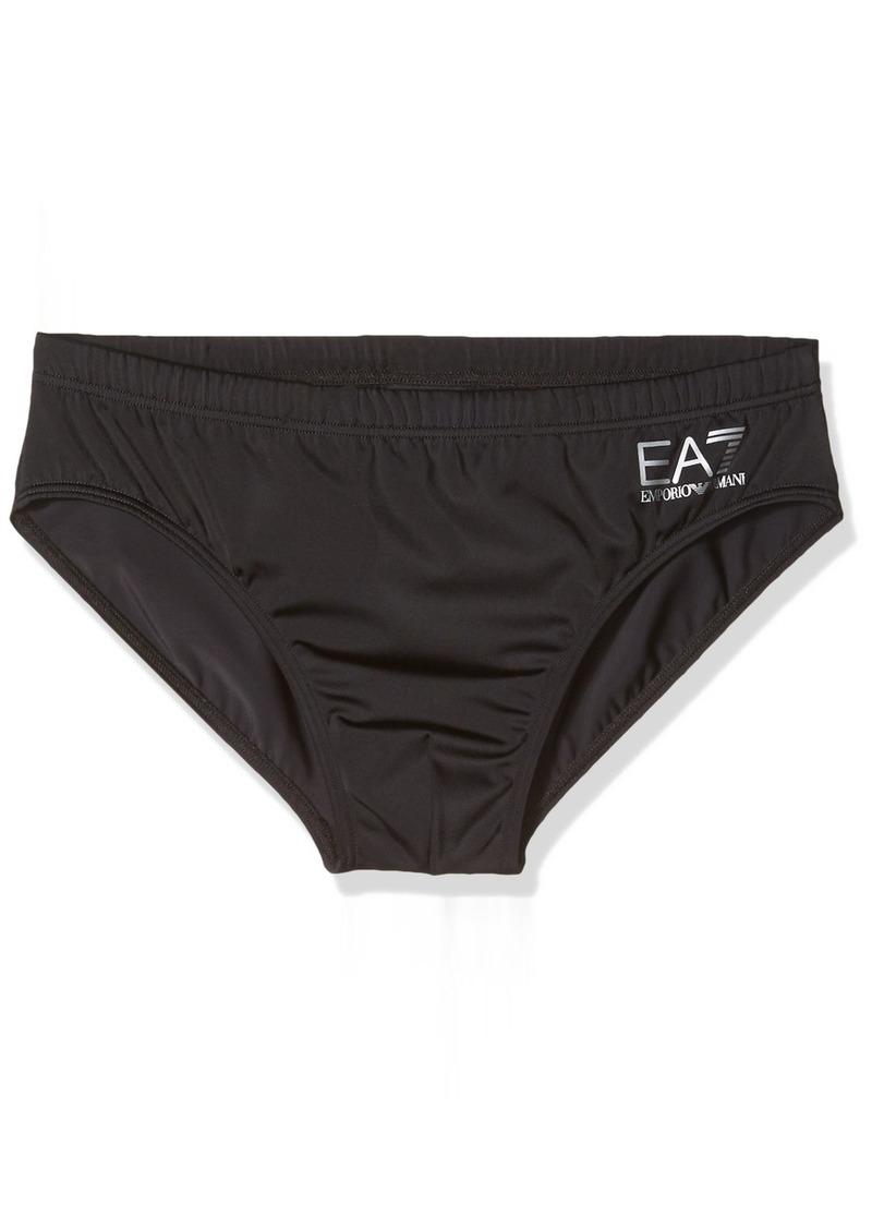 Emporio Armani EA7 Core Men's Brief
