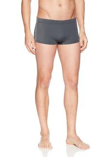 Emporio Armani EA7 Men's Sea World Swimwear Premium Trunks