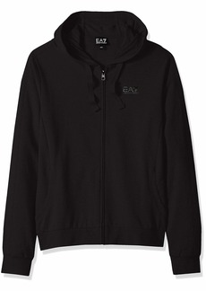 Emporio Armani EA7 Men's Train Core Hoodie
