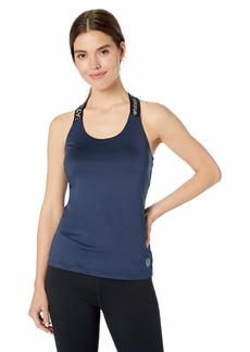 Emporio Armani EA7 Women's Core Tech Tank