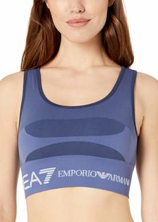 Emporio Armani EA7 Women's Train 7.0 Tank