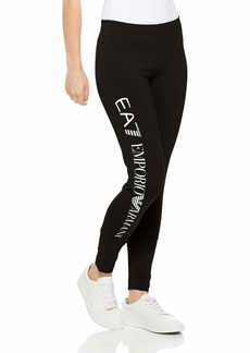 Emporio Armani EA7 Women's Train Core Leggings