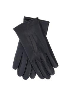 Emporio Armani Gloves Emporio Armani Leather Gloves