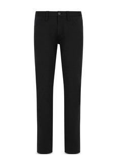 Emporio Armani Jersey Trousers