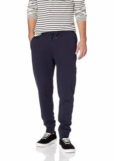 Emporio Armani Men's Fashion Sweatpants  L