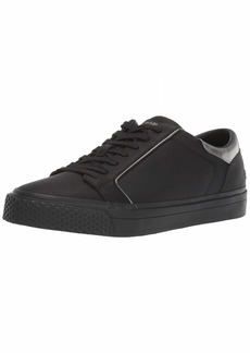 Emporio Armani Men's Sneaker  10 Regular UK (11 US)