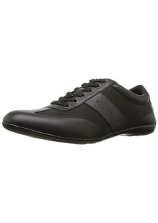 Emporio Armani Men's Sneaker  11 Regular UK (12 US)
