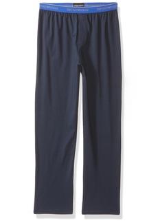 Emporio Armani Men's Stretch Cotton Multipack Trousers  L