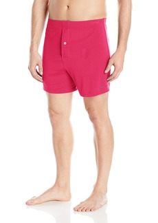 Emporio Armani Men's Stretch Modal Shorts  XL