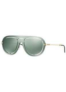 Emporio Armani Men's Sunglasses, EA2057