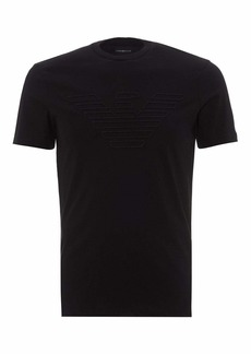 Emporio Armani Men's T-Shirt  Extra Extra Large