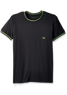 Emporio Armani Men's Training T-Shirt  M