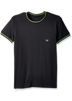 Emporio Armani Men's Training T-Shirt  M
