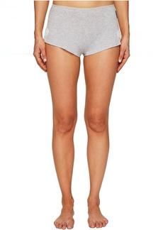 Armani Neo Romantic Macrame Viscose Lounge Shorts