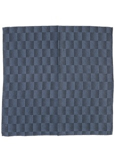 Emporio Armani Pocket Square