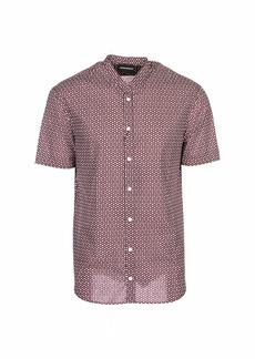 Emporio Armani Short Sleeve Shirt T-shirt